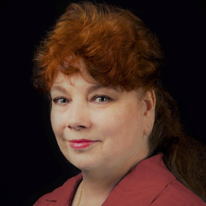 Mary Smallwood, RN, LNC