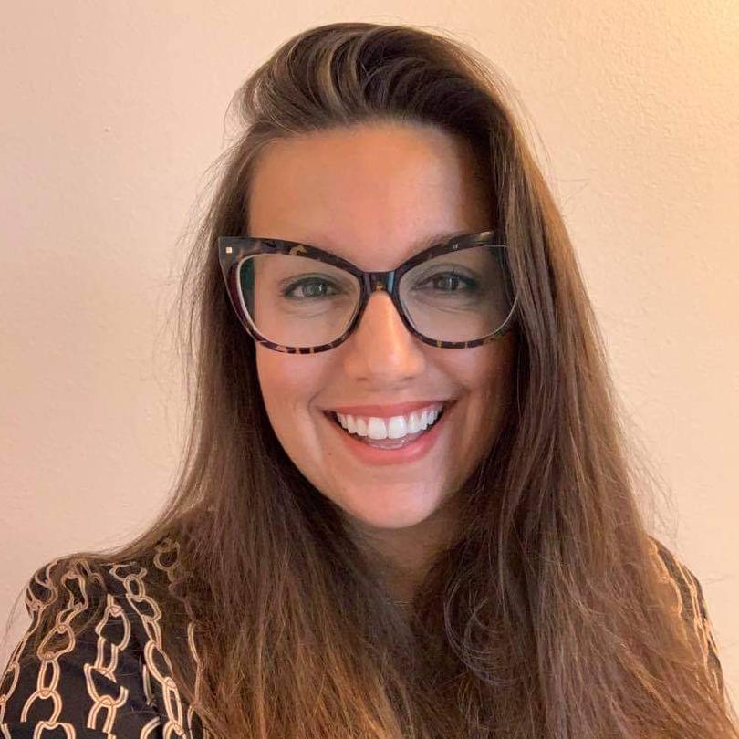 Jillian Talento, RN, BSN, CEN